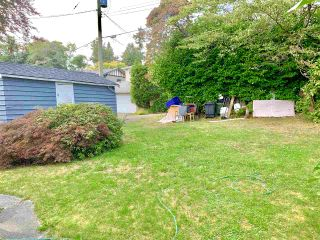 Photo 3: 3151 W 45TH Avenue in Vancouver: Kerrisdale House for sale (Vancouver West)  : MLS®# R2395654