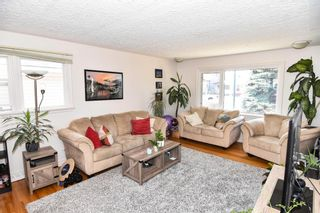 Photo 17: 2824 Cochrane Road NW in Calgary: Banff Trail Detached for sale : MLS®# A1085971
