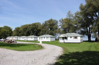 Photo 28: 6010 Rice Lake Scenic Drive in Harwood: Other for sale : MLS®# 223405