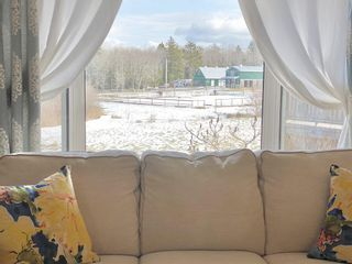 Photo 22: 12018 Highway 215 in Sea Brook: 401-Digby County Farm for sale (Annapolis Valley)  : MLS®# 202100618