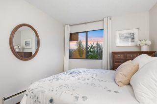 "Photo 10: 310 440 E 5TH Avenue in Vancouver: Mount Pleasant VE Condo for sale in ""Landmark Manor"" (Vancouver East)  : MLS®# R2575802"