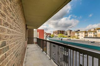 Photo 16: 401 215 14 Avenue SW in Calgary: Beltline Apartment for sale : MLS®# A1143280