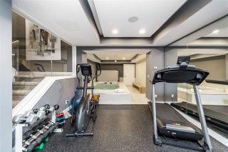 Photo 42: 8606 Saskatchewan Drive in Edmonton: Zone 15 House for sale : MLS®# E4249409