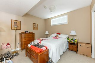 Photo 38: 31 WALTERS Place: Leduc House for sale : MLS®# E4230938