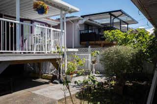 Photo 18: 736 E 55TH Avenue in Vancouver: South Vancouver House for sale (Vancouver East)  : MLS®# R2591326