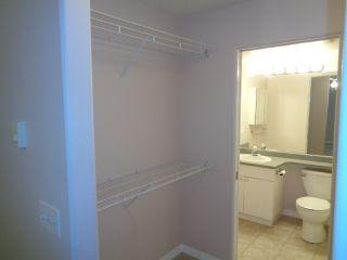 Photo 12: 318-554 Seymour Street in Kamloops: South Kamloops Other for sale : MLS®# 131499