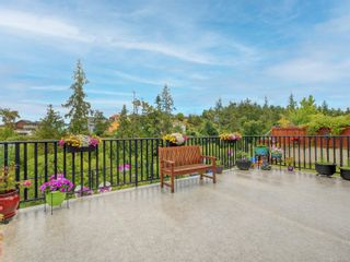 Photo 20: 3453 Hopwood Pl in Colwood: Co Latoria House for sale : MLS®# 878676
