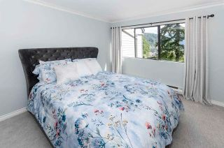 """Photo 19: 4 2151 BANBURY Road in North Vancouver: Deep Cove Townhouse for sale in """"Mariners Cove"""" : MLS®# R2584972"""