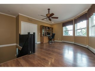 Photo 10: 32910 5TH Avenue in Mission: Mission BC House for sale : MLS®# R2076251