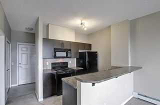 Photo 10: 405 1727 54 Street SE in Calgary: Penbrooke Meadows Apartment for sale : MLS®# A1120448