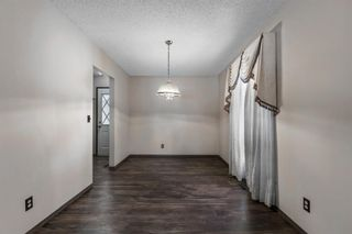 Photo 4: 211 Templewood Road NE in Calgary: Temple Detached for sale : MLS®# A1124451