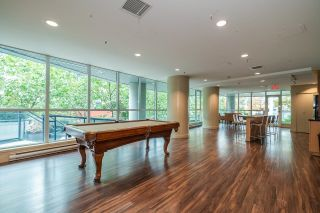 """Photo 27: 1204 1189 MELVILLE Street in Vancouver: Coal Harbour Condo for sale in """"Melville"""" (Vancouver West)  : MLS®# R2625785"""