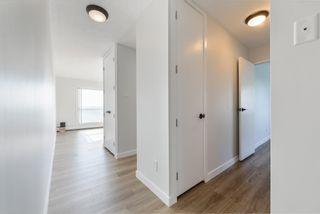 Photo 3: 806 9725 106 Street in Edmonton: Zone 12 Condo for sale : MLS®# E4253626