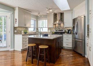 Photo 8: 11 Mt Assiniboine Circle SE in Calgary: McKenzie Lake Detached for sale : MLS®# A1152851