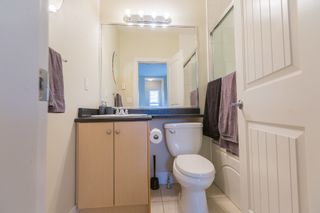 Photo 39: 7148 194B STREET in Surrey: Clayton House for sale (Cloverdale)  : MLS®# R2136776