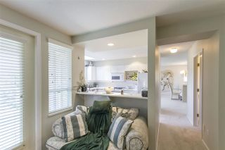 """Photo 7: 28 1238 EASTERN Drive in Port Coquitlam: Citadel PQ Townhouse for sale in """"PARKVIEW RIDGE"""" : MLS®# R2283416"""