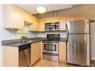 Photo 5: 207 524 Yates St in VICTORIA: Vi Downtown Condo for sale (Victoria)  : MLS®# 711722