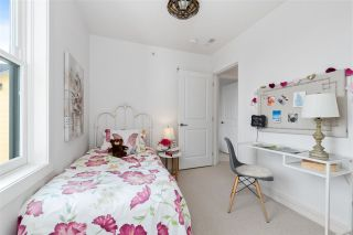 """Photo 17: 2661 E 43RD Avenue in Vancouver: Killarney VE Townhouse for sale in """"Avalon Mews"""" (Vancouver East)  : MLS®# R2382549"""