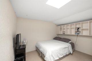 Photo 15: 418 1005 McKenzie Ave in Saanich: SE Quadra Condo for sale (Saanich East)  : MLS®# 842335