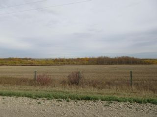 Photo 23: 55101 RR 270: Rural Sturgeon County Rural Land/Vacant Lot for sale : MLS®# E4265205