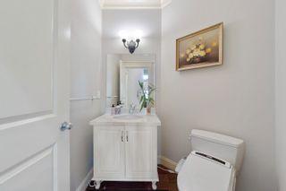 Photo 14: 15963 DEVONSHIRE Drive in Surrey: Morgan Creek House for sale (South Surrey White Rock)  : MLS®# R2615762