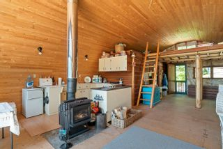 Photo 15:  in Anstey Arm: Anstey Arm Bay House for sale (SHUSWAP LAKE/ANSTEY ARM)  : MLS®# 10232070