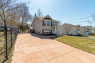 Photo 3: 104 Bucheron Crescent in Middle Sackville: 25-Sackville Residential for sale (Halifax-Dartmouth)  : MLS®# 202106864
