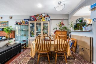 Photo 6: 5015 ANN Street in Vancouver: Collingwood VE House for sale (Vancouver East)  : MLS®# R2614562