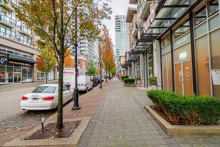 "Photo 28: 1709 110 BREW Street in Port Moody: Port Moody Centre Condo for sale in ""Aria 1"" : MLS®# R2622194"
