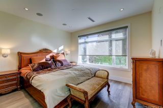 Photo 23: 49 W 62ND Avenue in Vancouver: Marpole House for sale (Vancouver West)  : MLS®# R2508944
