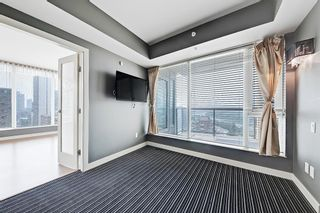 Photo 28: 1709 888 4 Avenue SW in Calgary: Downtown Commercial Core Apartment for sale : MLS®# A1109615