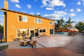 Photo 47: LA MESA House for sale : 5 bedrooms : 9804 Bonnie Vista Dr