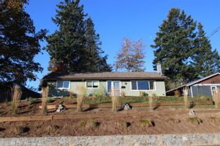 Photo 2: 2350 Christan Dr in : Sk Broomhill House for sale (Sooke)  : MLS®# 857625