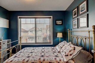 Photo 26: 312 CIMARRON VISTA Way: Okotoks House for sale : MLS®# C4131376