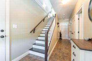 Photo 36: 47050 SYLVAN Drive in Chilliwack: Promontory House for sale (Sardis)  : MLS®# R2616122