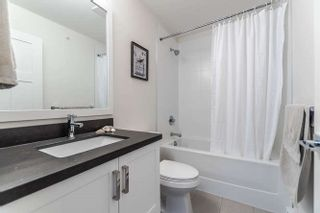 """Photo 17: 87 11305 240 Street in Maple Ridge: Cottonwood MR Townhouse for sale in """"MAPLE HEIGHTS"""" : MLS®# R2130554"""