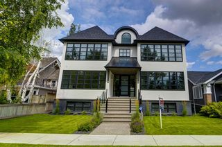 Main Photo: 234 40 Avenue SW in Calgary: Elbow Park Detached for sale : MLS®# A1097560