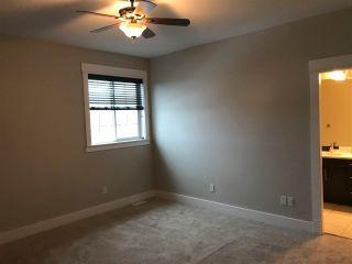 """Photo 11: 10511 109 Street in Fort St. John: Fort St. John - City NW House for sale in """"SUNSET RIDGE"""" (Fort St. John (Zone 60))  : MLS®# R2528468"""