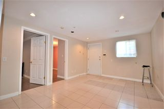 Photo 25: 4516 GLADSTONE Street in Vancouver: Victoria VE House for sale (Vancouver East)  : MLS®# R2615000