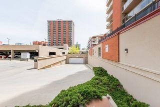 Photo 30: 206 10909 103 Avenue in Edmonton: Zone 12 Condo for sale : MLS®# E4246160