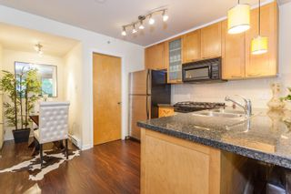 Photo 5: 979 RICHARDS Street in Vancouver: Downtown VW Townhouse for sale (Vancouver West)  : MLS®# R2180094