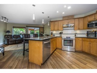 """Photo 9: 3242 RATHTREVOR Court in Abbotsford: Abbotsford East House for sale in """"Mckinley Heights"""" : MLS®# R2191809"""