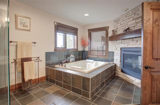 Photo 25: 351 Chapala Point SE in Calgary: Chaparral Detached for sale : MLS®# A1116793