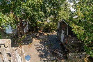 Photo 23: 3245 Robie Street in Halifax: 3-Halifax North Multi-Family for sale (Halifax-Dartmouth)  : MLS®# 202123782