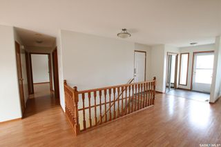Photo 12: 262 165 Robert Street West in Swift Current: Trail Residential for sale : MLS®# SK766909