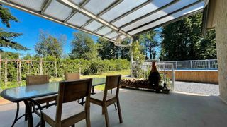 """Photo 31: 17336 101 Avenue in Surrey: Fraser Heights House for sale in """"Fraser Heights"""" (North Surrey)  : MLS®# R2594792"""