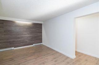 Photo 18: 319 Centrale Avenue in Ste Anne: R06 Residential for sale : MLS®# 202115601