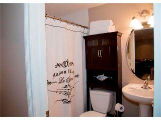 Photo 34: 15 CIMARRON PARK Bay: Okotoks House for sale : MLS®# C4027129