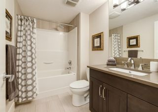 Photo 33: 41 Waters Edge Drive: Heritage Pointe Detached for sale : MLS®# A1149660