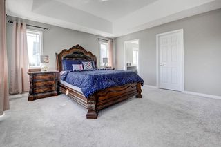 Photo 17: 163 WINDFORD RI SW: Airdrie House for sale : MLS®# C4264581